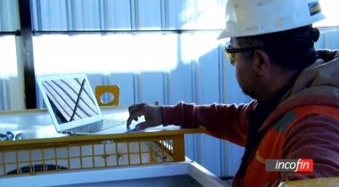 Antofagasta | Por qué nuestros clientes prefieren Incofin?