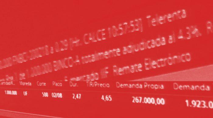 Incofin S.A concreta colocación inaugural de bonos por UF 1.000.000