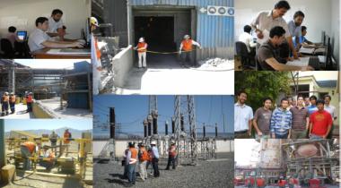 Empresa Destacada: Terranorte Ingeniería