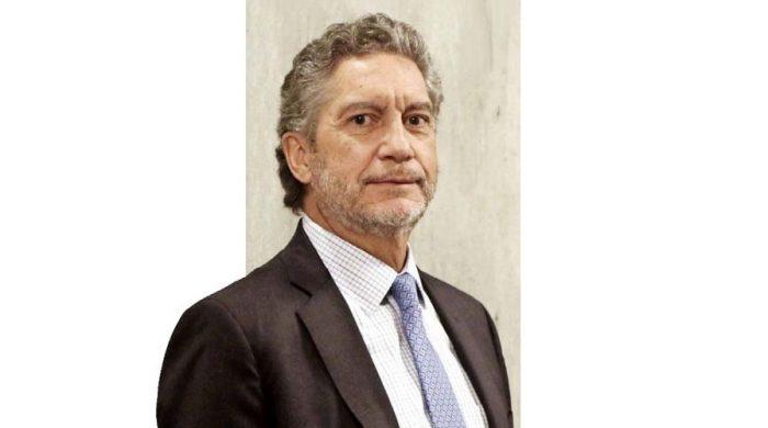 Incofin en Diario La Segunda: Entrevista al Presidente del Directorio