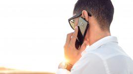 INCOPHONE: Nuevo canal de atención para nuestros clientes